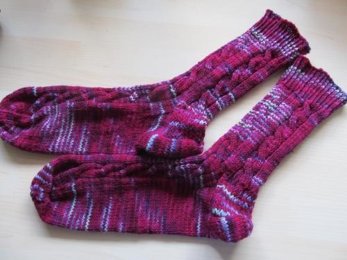 Ina Socks